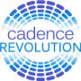 Cadence Revolution