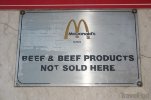 Where's the Beef?