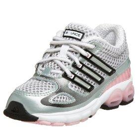 Baby Running Shoe