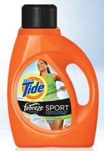 Tide Sport
