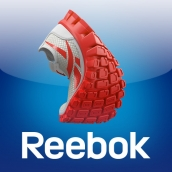 Reebok REEFLEX