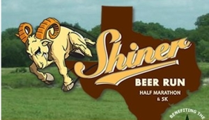Jacked From: http://www.shinerbeerrun.com/