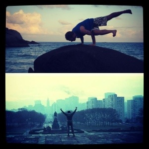 Jacked From: http://traveldiaries.ca/yoga/yoga-in-thailand/ and totalrocky.com Artfully remastered in Picstitch and Instagram.