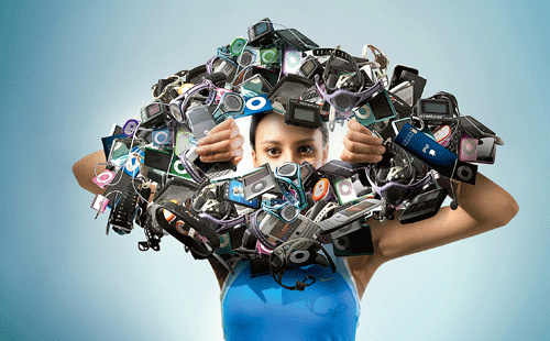 Jacked From: Runner's World | Tech Time Out by Jen A Miller. Image CJ Burton