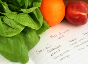 Jacked From: istockphoto via Gaiam.com at http://blog.gaiam.com/top-5-keys-to-success-with-food-journaling/